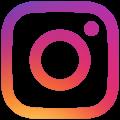 Instagram dan bizi takip edin